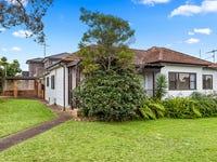 8 Baringa Road, Mortdale, NSW 2223