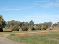 Lot 3 McInnes Street, Lake Cargelligo, NSW 2672
