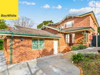 1B Mulyan Avenue, Carlingford, NSW 2118