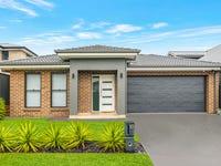 10 Emberson Street, Leppington, NSW 2179