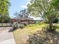 16 Beech Street, Muswellbrook, NSW 2333