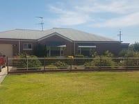 15 Barooga St, Berrigan, NSW 2712