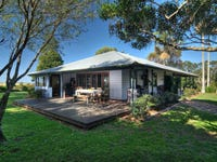 162 Broken Head Rd, Newrybar, NSW 2479