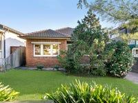 272 High Street, Chatswood, NSW 2067