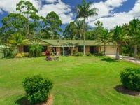 76 McMillan Drive, Blackmans Point, NSW 2444