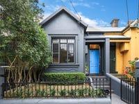 7 Camden Street, Newtown, NSW 2042
