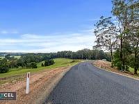 Lot 5 Treetops Place, (off Gordons Knob Road), Newee Creek, NSW 2447