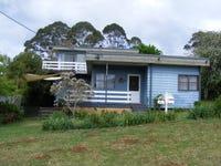 11 Oak Street, Dorrigo, NSW 2453