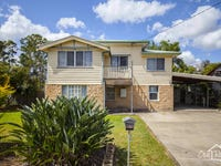69 Campbell Street, Maryborough, Qld 4650