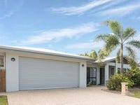 19 Edge Close, Kewarra Beach, Qld 4879