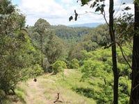 306 Bishops Creek Road, Coffee Camp, NSW 2480