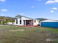 25 Jetty Road, Orford, Tas 7190