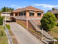 1 Robinson Avenue, Lambton, NSW 2299