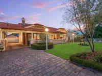 43 Grandview Grove, Toorak Gardens, SA 5065