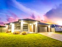 55 Warrah Drive, Calala, NSW 2340