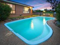 34 Rivendell Crescent, Werrington Downs, NSW 2747