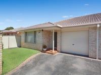 2/12 Hillview Street, Woy Woy, NSW 2256
