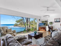 20 Baringa Crescent, Lilli Pilli, NSW 2536