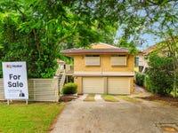 33 Wills Street, Coorparoo, Qld 4151
