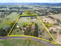137 Lock Road, Gisborne South, Vic 3437