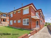 3/50 McCourt Street, Wiley Park, NSW 2195