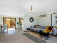 3/40 Berith Street, Umina Beach, NSW 2257