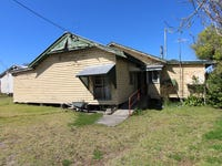 47 Middleton Rd, Cottonvale, Qld 4375