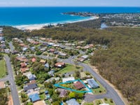 9 Leplaw Close, Safety Beach, NSW 2456