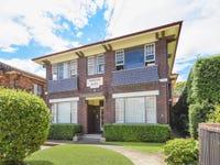 3/5 Belmont Road, Mosman, NSW 2088