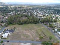Murray Road, Wingham, NSW 2429
