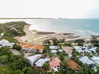 41 Beach Road, Dolphin Heads, Qld 4740