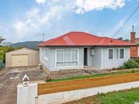 65 McPhee Street, Havenview, Tas 7320