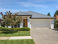 4 Coolah Terrace, Marion, SA 5043