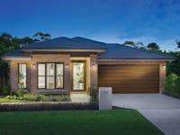 44 Alderton Drive, Colebee, NSW 2761