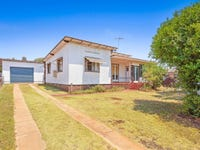 345 West Street, Harristown, Qld 4350