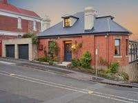 75 Barrack Street, Hobart, Tas 7000