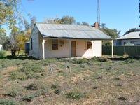 18 Tarcoola Street, Pooncarie, NSW 2648