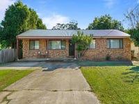 19 Cunningham Road, Killarney Vale, NSW 2261