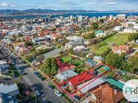 176 Warwick Street, West Hobart, Tas 7000