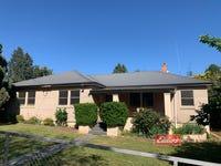 2-14 Carcoar Street, Neville, NSW 2799