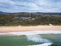 24 Ocean Drive, Merimbula, NSW 2548