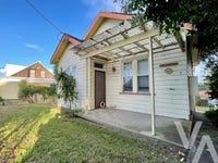 3 Main Road, Cardiff Heights, NSW 2285