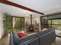 21 Derwyn Close, North Gosford, NSW 2250
