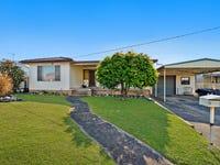 53 Main Road, Heddon Greta, NSW 2321