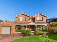 33 Glenview Road, Strathmore, Vic 3041