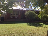 21 O'Connor Street, Uranquinty, NSW 2652