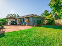 80 Bottlebrush Crescent, South Hedland, WA 6722