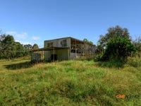 4096 The Bucketts Way, Krambach, NSW 2429