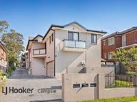 2/40 Colin Street, Lakemba, NSW 2195