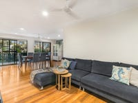 2 Sapphire Court, Kenmore, Qld 4069
